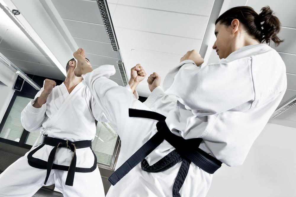 adult-taekwondo