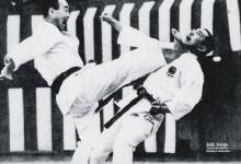 Az agresszió