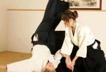 AikiMag – az Aikido Magazin