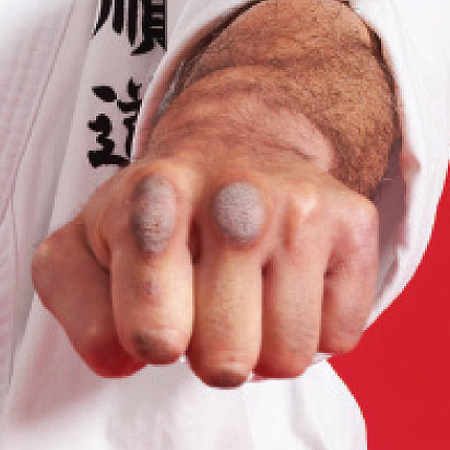 avoid-bare-knuckle-puching