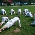 az integralt karate siofok 3