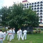 az integralt karate siofok 9