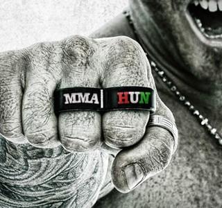 TotalDamage – Szenvedélyük az MMA