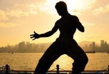 Megismerkedne Bruce Lee harcművészeti stílusával? Akkor itt a helye!
