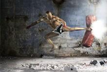 Sportdiplomáciai siker: jövőre kick-box vb-t rendezhet Magyarország