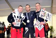 WAC 2015: magyar világbajnokokat avattak!