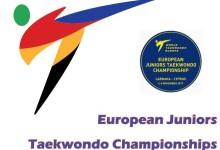 Csütörtökön kezdődik a junior Taekwondo Eb