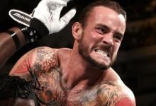 Újabb WWE-szupersztárt igazolt az UFC