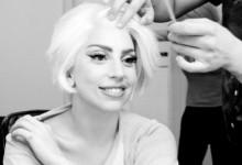 Lady Gaga lesz az UFC új üdvöskéje?