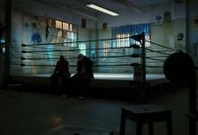 Mayweather és Pacquiao kiütötte a bokszot, felkészül: MMA