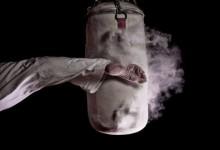 Nyílt harcművészeti szemináriumot rendeznek Budapesten!