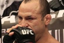 A baltás gyilkos lefejezi az UFC-t?
