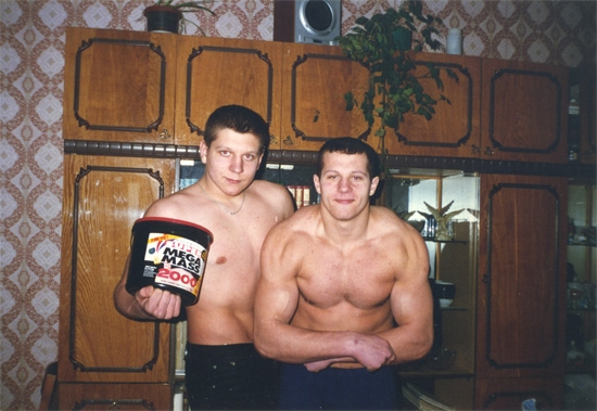 fedor-and-alex