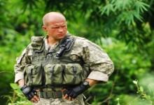Felháborító: megverték Fedor Emelianenko lányát
