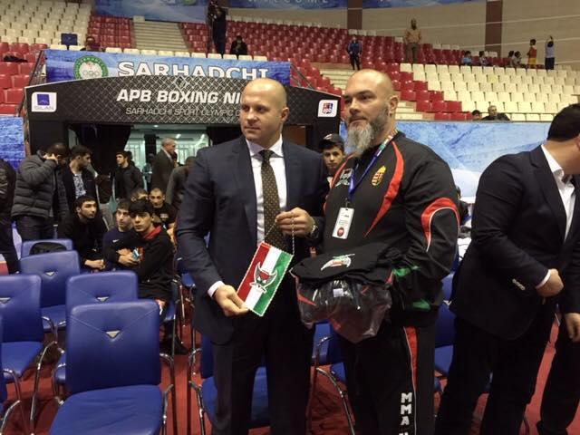 fedor_emelianenko_lacza_adam_illes