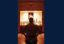 Rendhagyó könyvbemutatóval debütál Budapesten a Globális Kyokushin