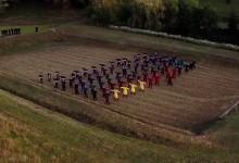 Imádja a közönség a magyar harcművészetről szóló filmet