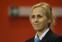 16 év után végre magyar judo bíró is lesz az olimpián