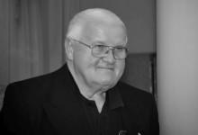 Gyász: meghalt a magyar shotokan karate alapítója