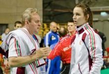 A judo Európa-bajnokságot akár világbajnokságnak is nevezhetjük