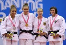 Mindenki vigyázzba! Gercsák Szabina ifjúsági olimpiai bajnok lett!