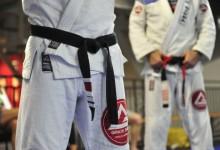 Milyen értéket képvisel valójában egy brazil jiu jitsu-s fekete öv?