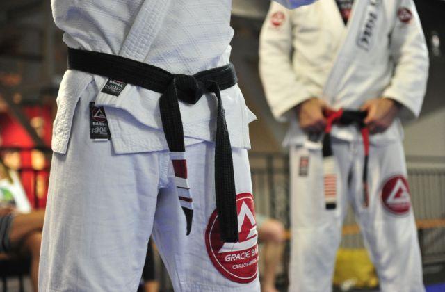 Fotó: graciebarra.com