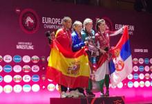Hírek a Grappling Európa Bajnokságról