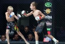 Fedor kritizálta a kiskorúak MMA mérkőzését, első számú közellenség lett