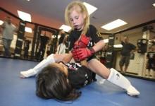 MMA-botrány: az MKSZ közleményben válaszolt a Blikk állításaira