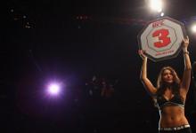 Cicavita: Többet keresnek a ringlányok, mint az MMA harcosok?!