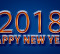 Boldog, sikeres, egészséges Új Évet kívánunk Olvasóinknak!