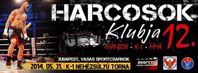 harcosok_kluba12_2