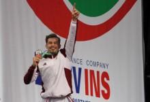 Karate Eb, Szófia: 6 magyar érem, köztük 1 arany