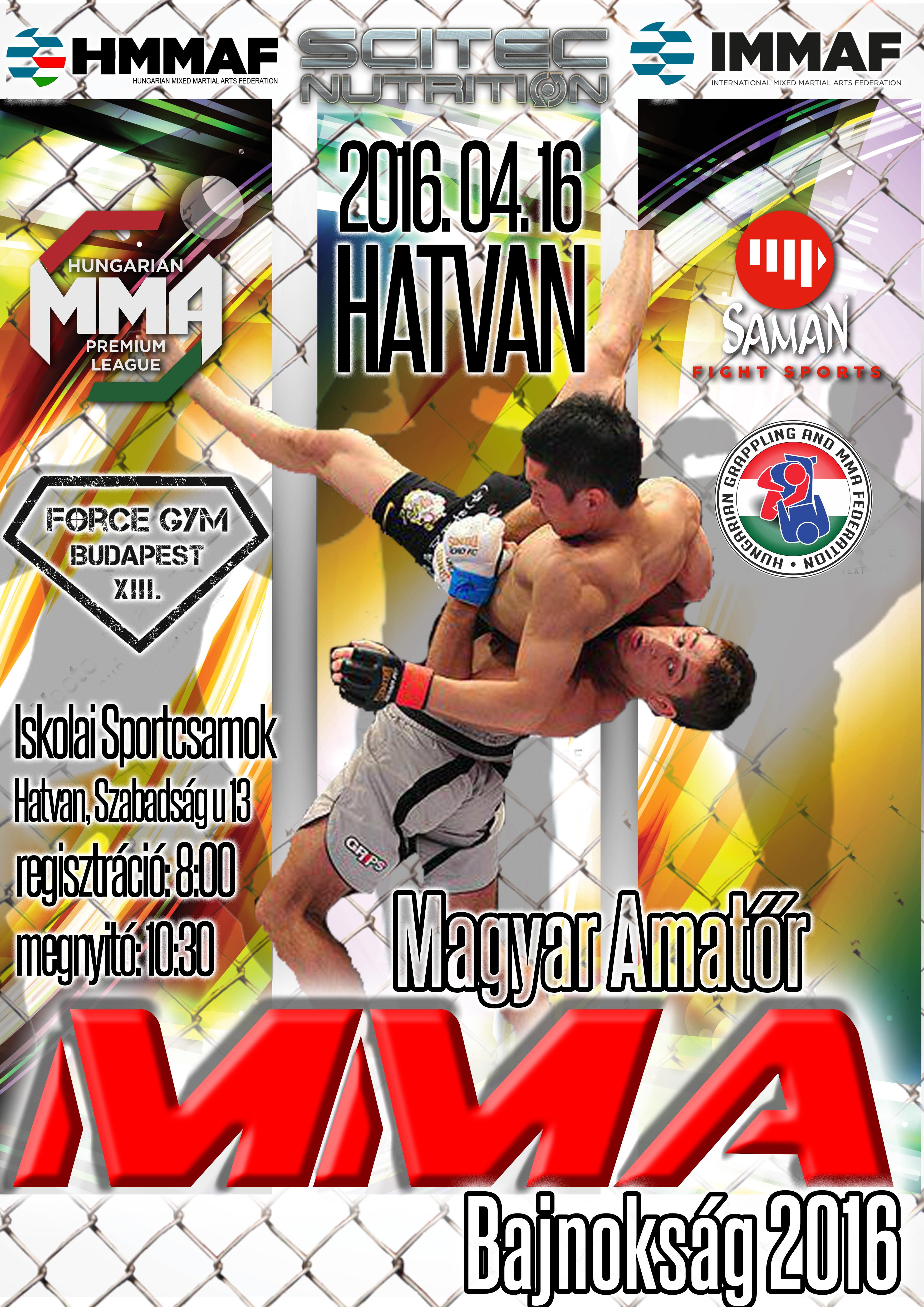 hmmaf amator poster (1)