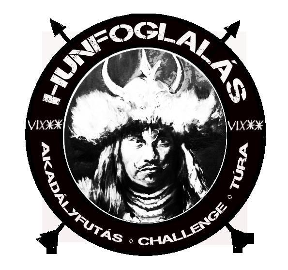 hunfoglalas_logo