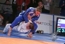 Karakas Hedvig és Joó Abigél Európa-kupa győztes a JSV Speyer színeiben