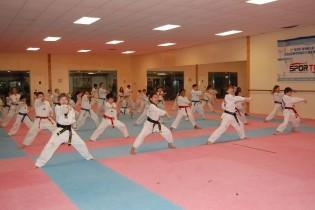 Rendkívüli: a karate és a judo is bekerülhet az iskolai tornaórákra