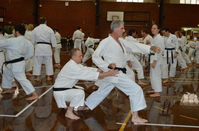japan-karate-association-jka-australia-inc-grange-martial-arts-our-sensei-correcting-a-students-posture-during-training-b5ae-938x704