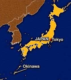 japan-okinawa-map