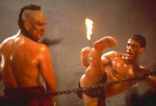 Kickboxer remake: megtalálták Jean-Claude Van Damme méltó utódját