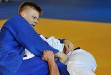 Európa-kupák: négy bronzérmet szereztek a fiatal magyar judokák