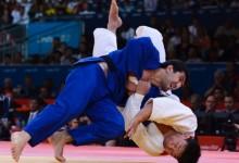 Több százan képviselik a világ judoelitjét Budapesten