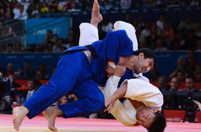 judoelit