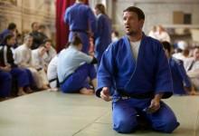 Látvány és erő a harcművész-expón: judo-csapatviadal Hadfi Dániellel
