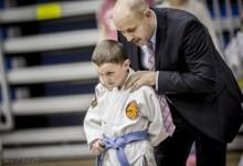 Történelmi jelentőségű volt a Nyílt Sport Ju-Jitsu Ob, és már nyakunkon a vb