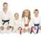 KAPOCS (Karate Program Családoknak) Sportprogram