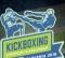 Kick-box: előttünk a maribori Európa-bajnokság!