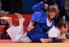 Két magyar bronz esett le havannai olimpiai harcban