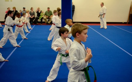 karate-graduation-march-2012_27